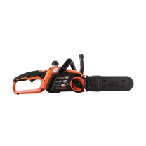 Пила цепная Black&Decker GKC1825L20