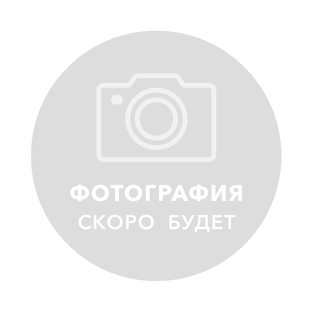 GPS-трекер Alcatel MK20X Move Track